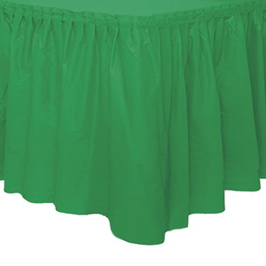 Saiote Mesa Verde 73 x 426 cm