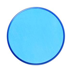 Snazaroo Azul Turquesa 18ml(488)
