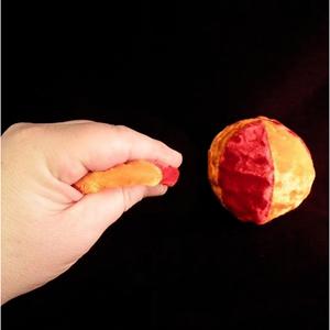 Bola Produção - Spring Ball, 2 unid.