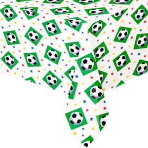 Toalha Futebol, 137 X 259 Cm