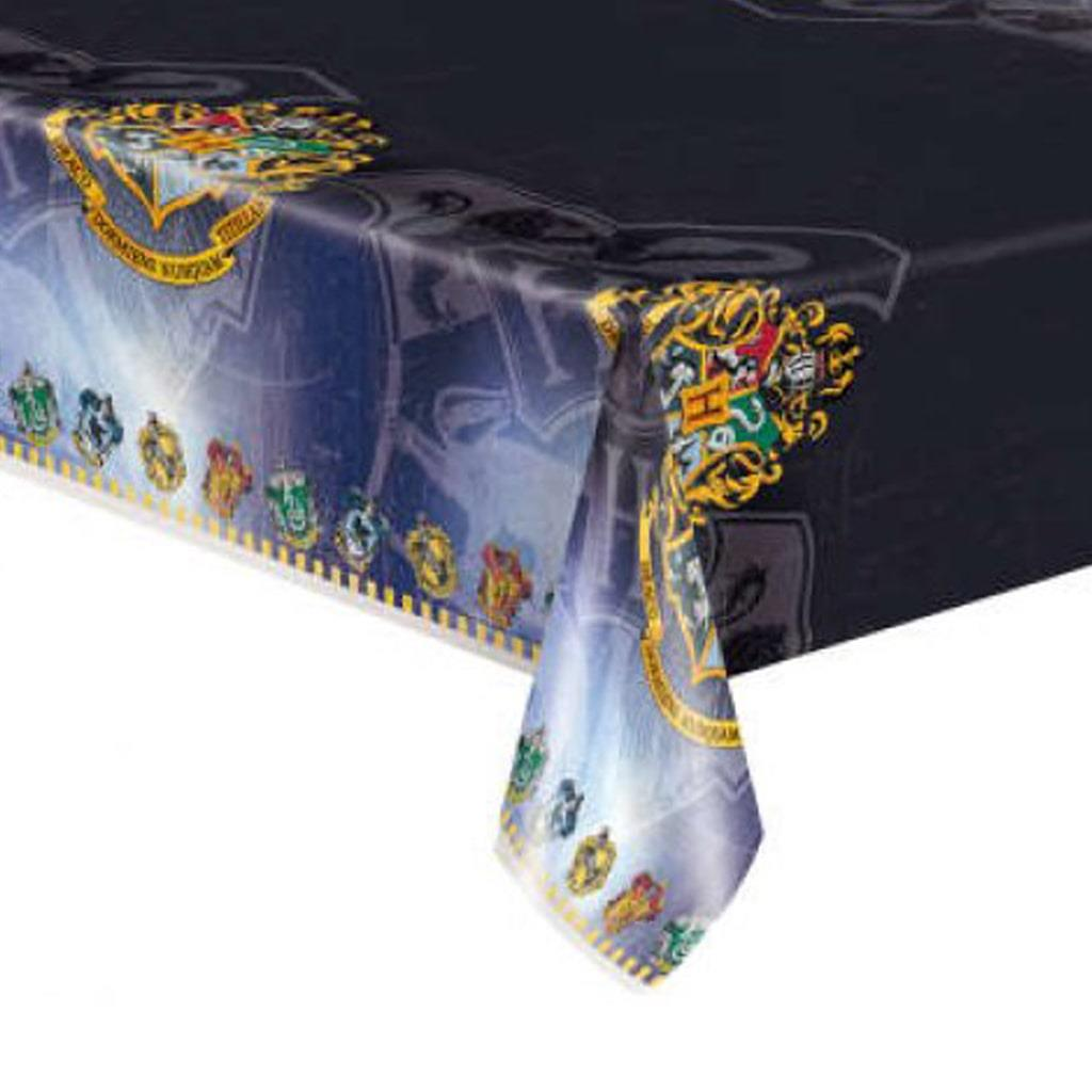 Toalha Harry Potter, 137 x 213 cm