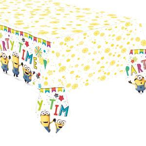 Toalha Lovely Minions, 1,20 x 1,80 mt
