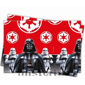 Toalha Star Wars, 120 X 180 Cm