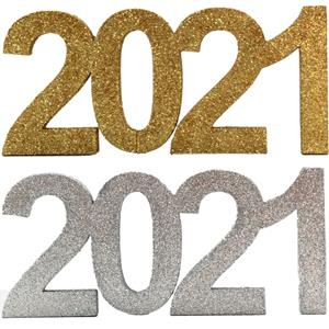 Topper 2021