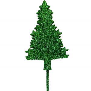 Topper Árvore Natal