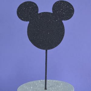 Topper Mickey