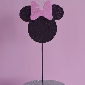 topper Minnie