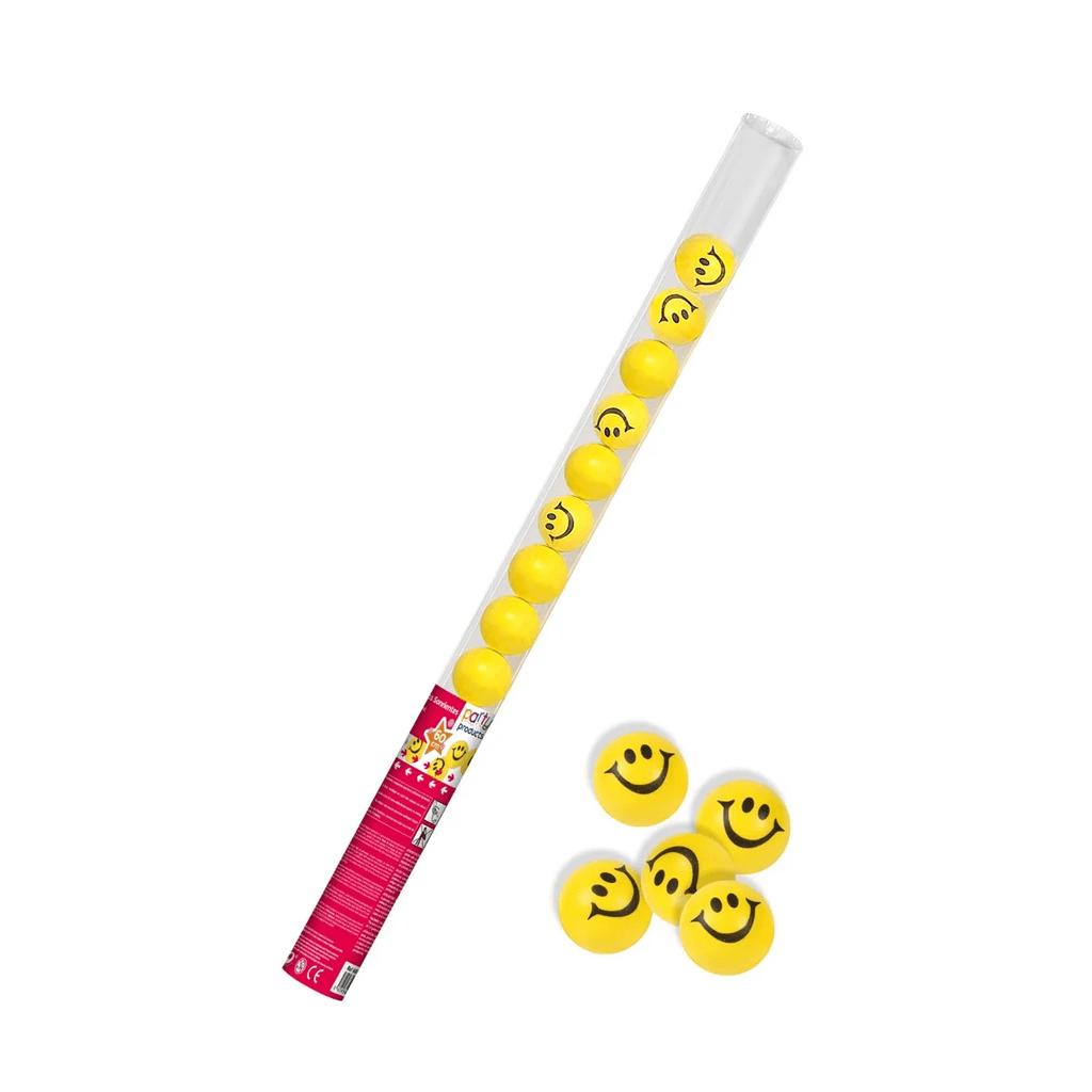 Tubo Lança Smiles, 60 cm