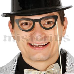 Adereços Photobooth Oculos, 6unid