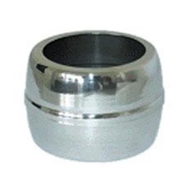 Água Suspensa Atómica - Alumínio