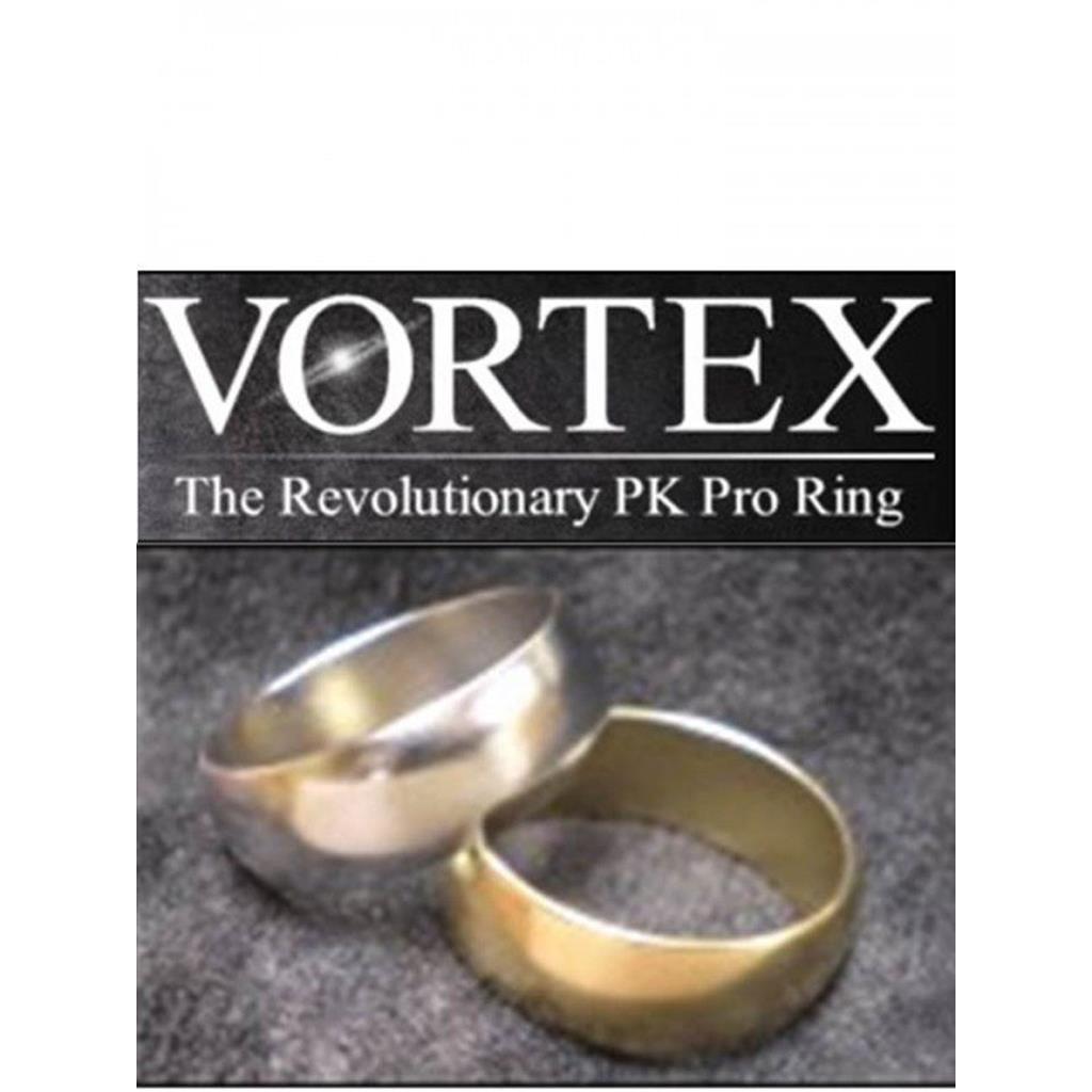 Anel Magnetico Vortyex PK Ring