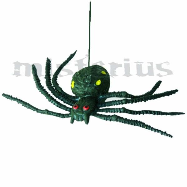 Aranha de Pendurar