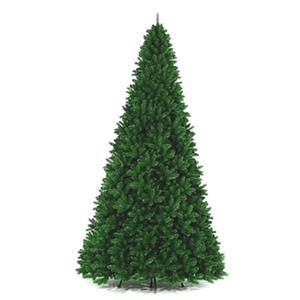Árvore Natal 1.95 x 3mt