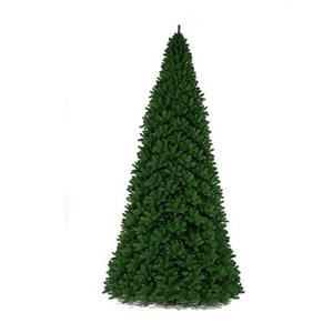Árvore Natal 2.2 x 4mt