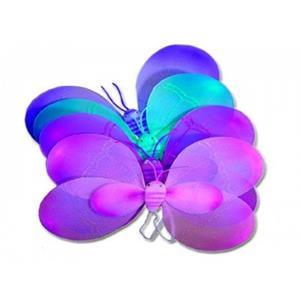 Asas de borboleta 48x36