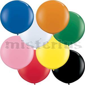 Balão Gigante Latex 180 cm