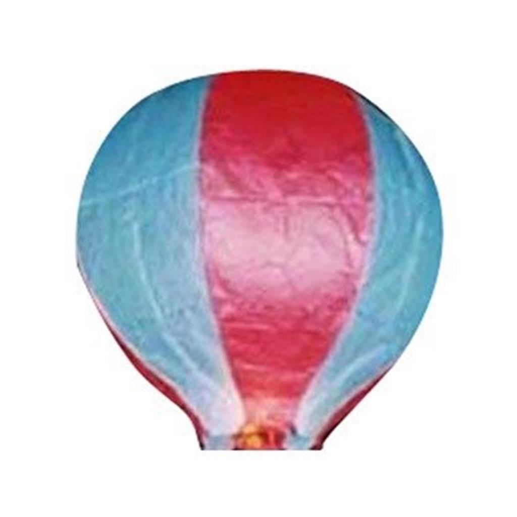 Balão S. João Ar Quente, 1 mt