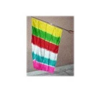 Bandeira Arco-Íris Gigante sem cabo ;