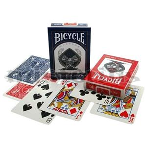 Baralho Bicycle Edição Master