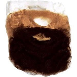 Barba de Rei, 20x20 cm