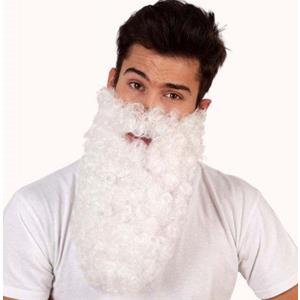 Barba Pai Natal