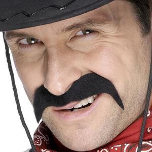 Bigode Cowboy
