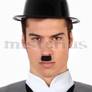 Bigode Hitler
