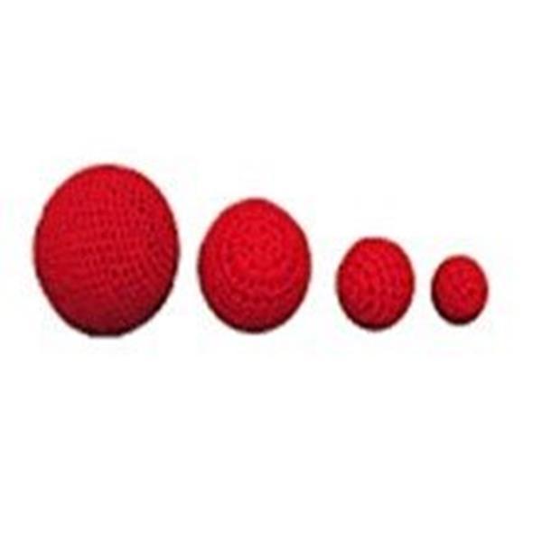 Bola extras para Copos e Bolas - Magnética ;