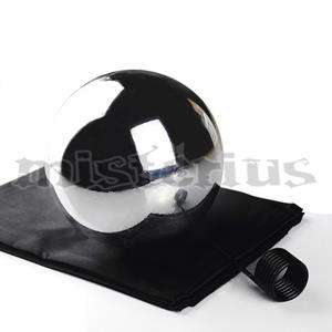 Bola Zombie - Zombie ball 15 cm