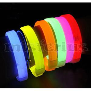Bracelete Glow