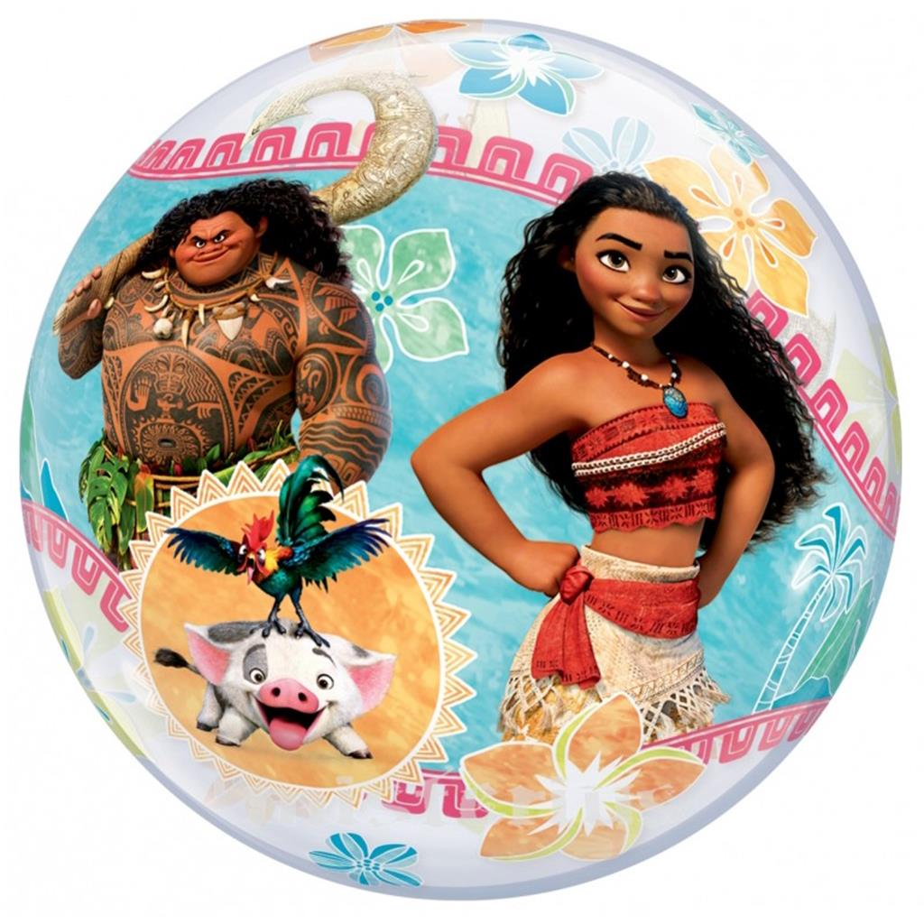 Bubble Vaiana 56 cm
