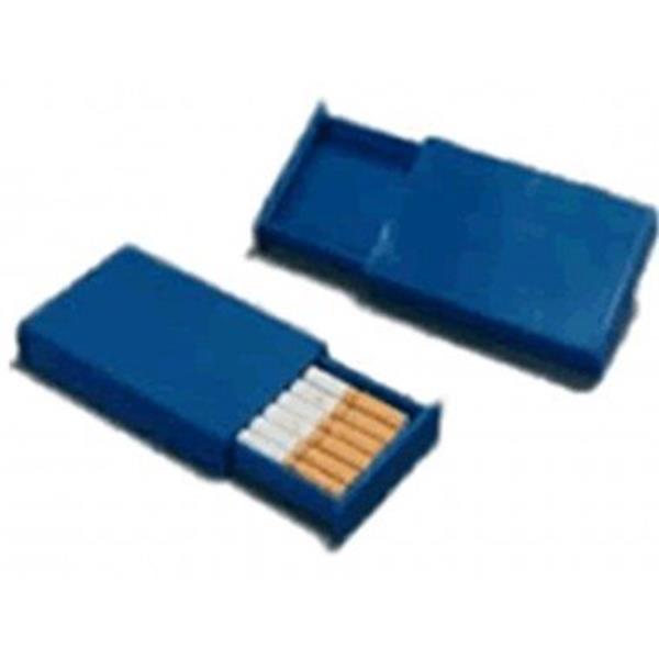 Caixa Fantástica Cigarros - Amazing Drawer Box