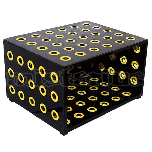 Caixa Preta - Black Box