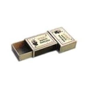 Caixas Telepáticas - Synchro Boxes