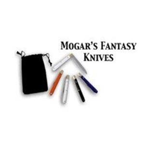 Canivetes Fantasia Mogar''s;