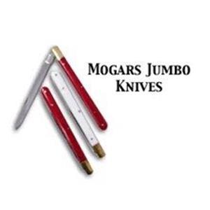 Canivetes Mogar''s Jumbo
