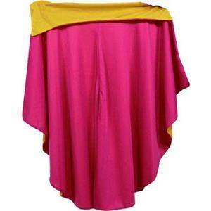 Capote de Toureiro rosa