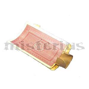 Carregador de Cartas- Deluxe Card Catcher