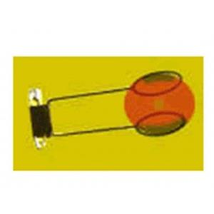 Carregadores de Bolas em Metal - Ball Holder Metal