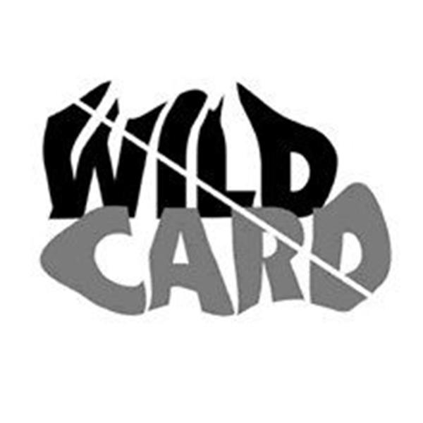 Cartas Ambiciosas - Wild Cards