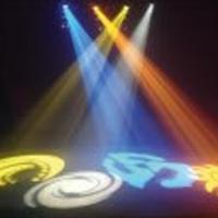 Iluminação para Espectáculos