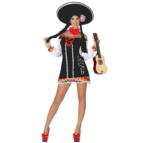 Festa Mexicana
