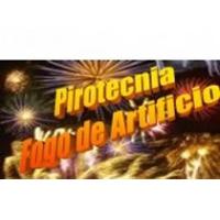 Pirotécnia | Fogos Artificio