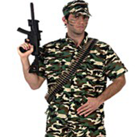 Festa Militar