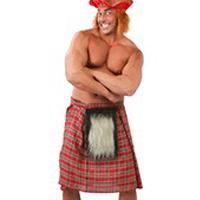 Festa Escocêsa