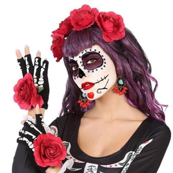 Acessórios Halloween