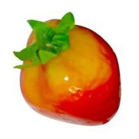 Frutos | Legumes