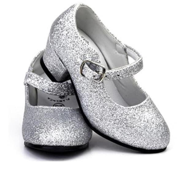 Calçado | Sapatos Chinelos