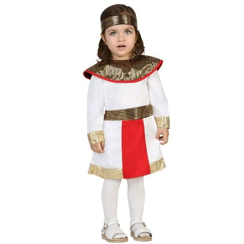 Festa Egipto | Faraó