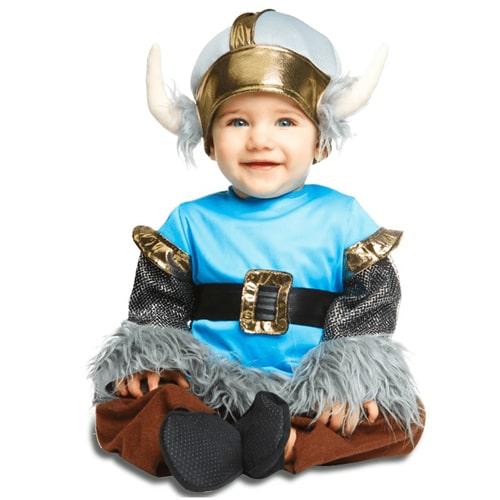 Festa Viking